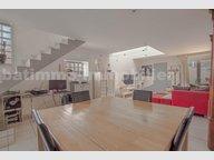 Maison à vendre F7 à Longeville-lès-Metz - Réf. 6662479