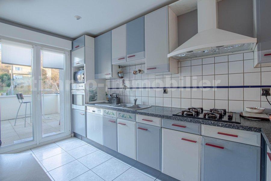 acheter maison 7 pièces 180 m² longeville-lès-metz photo 3