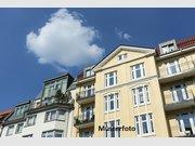 Immeuble de rapport à vendre 22 Pièces à Duisburg - Réf. 6809935