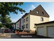 Renditeobjekt zum Kauf 22 Zimmer in Duisburg - Ref. 6809935