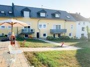 Appartement à louer 3 Pièces à Perl-Sehndorf - Réf. 6953551