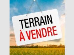 Terrain constructible à vendre à Jarny - Réf. 7023183