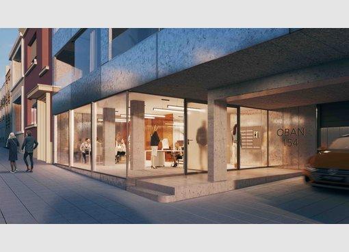Bureau à vendre à Luxembourg (LU) - Réf. 6306383