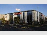 Entrepôt à louer à Howald (LU) - Réf. 4999759