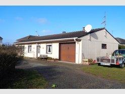 Maison à vendre F6 à Chanteheux - Réf. 5065295