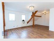 Wohnung zum Kauf 2 Zimmer in Wiltz - Ref. 6179407