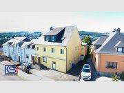 Appartement à vendre 2 Chambres à Wiltz - Réf. 6179407