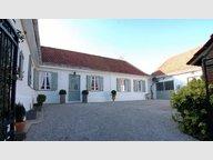 Maison à vendre F4 à Montreuil - Réf. 4938319