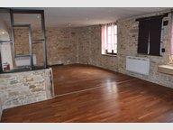 Maison à vendre F6 à Novéant-sur-Moselle - Réf. 6449743