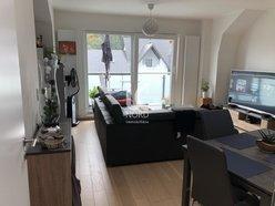 Duplex à vendre 3 Chambres à Reuler - Réf. 6122063