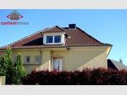 Haus zur Miete 4 Zimmer in Bertrange - Ref. 7047759