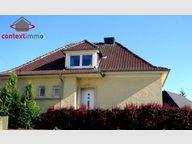 Maison à louer 4 Chambres à Bertrange - Réf. 7047759