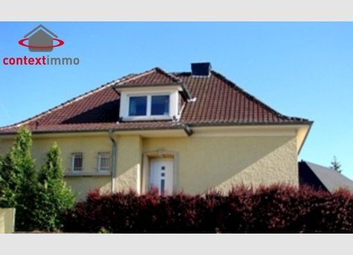 House for rent 4 bedrooms in Bertrange (LU) - Ref. 7047759