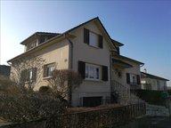 Vente maison 9 Pièces à Yutz , Moselle - Réf. 5081679