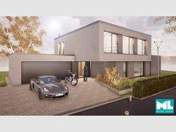 Einfamilienhaus zum Kauf 4 Zimmer in Kehlen - Ref. 6793807