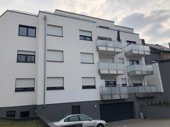 Apartment for rent 2 bedrooms in Schifflange - Ref. 7252559