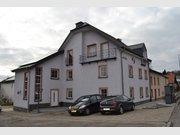 Bureau à louer à Weiswampach - Réf. 5945935