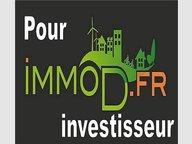 Immeuble de rapport à vendre F10 à Thaon-les-Vosges - Réf. 4962895