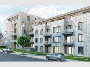 Appartement à vendre 1 Chambre à Luxembourg-Cessange - Réf. 6077007