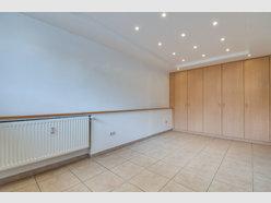 Bureau à louer à Bettembourg - Réf. 7137871