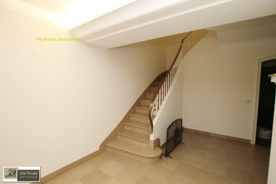 louer bureau 0 chambre 300 m² luxembourg photo 3