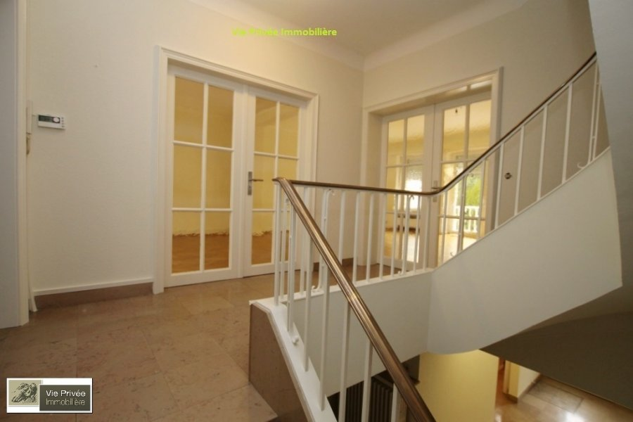 louer bureau 0 chambre 300 m² luxembourg photo 5