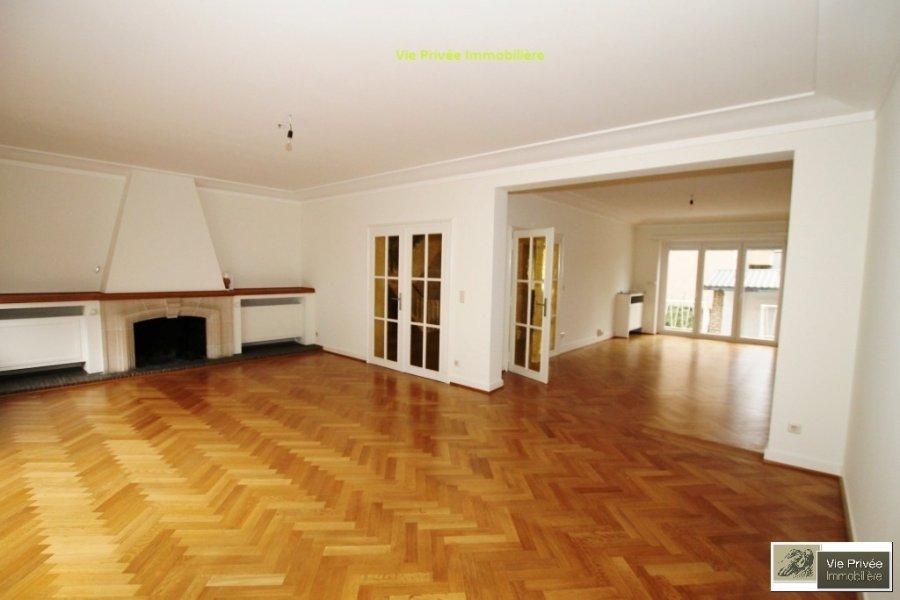 louer bureau 0 chambre 300 m² luxembourg photo 6