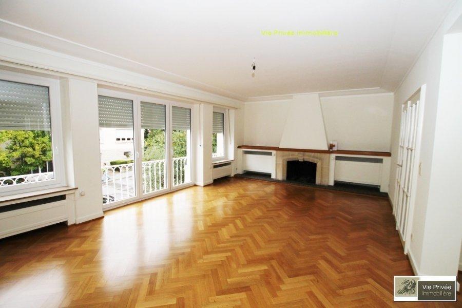louer bureau 0 chambre 300 m² luxembourg photo 7