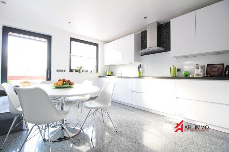 acheter maison mitoyenne 3 chambres 160 m² oberkorn photo 2