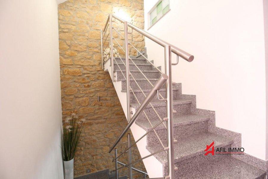 acheter maison mitoyenne 3 chambres 160 m² oberkorn photo 3