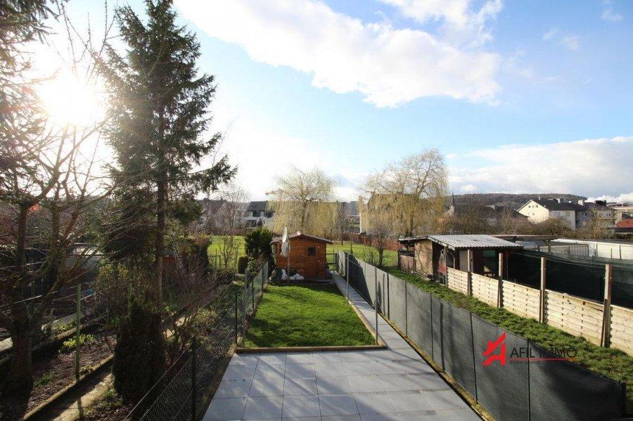 acheter maison mitoyenne 3 chambres 160 m² oberkorn photo 1