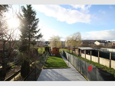 Terraced for sale 3 bedrooms in Oberkorn - Ref. 6703951