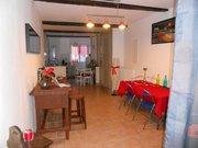 Appartement à louer F6 à Stenay - Réf. 5397327