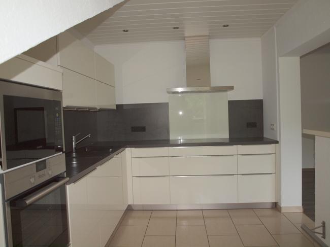 louer appartement 5 pièces 116 m² bollendorf photo 6