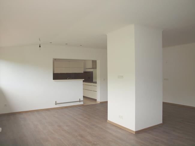 louer appartement 5 pièces 116 m² bollendorf photo 3
