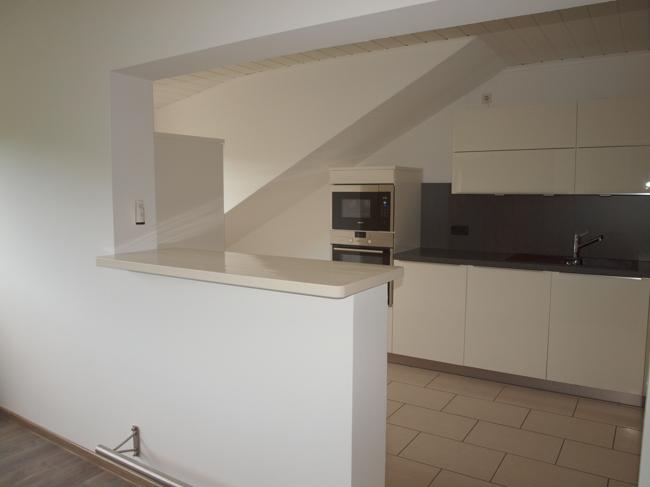 louer appartement 5 pièces 116 m² bollendorf photo 5