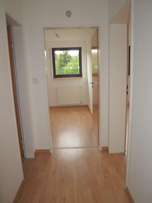 louer appartement 5 pièces 116 m² bollendorf photo 2