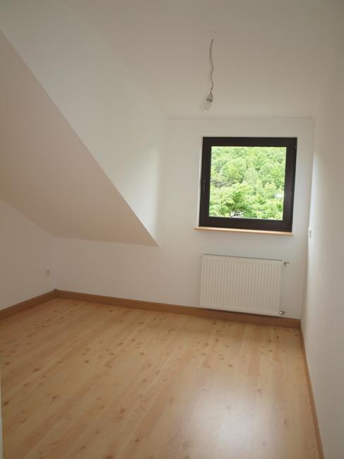louer appartement 5 pièces 116 m² bollendorf photo 7