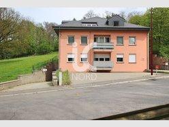 Apartment for sale 2 bedrooms in Colmar-Berg - Ref. 6335311