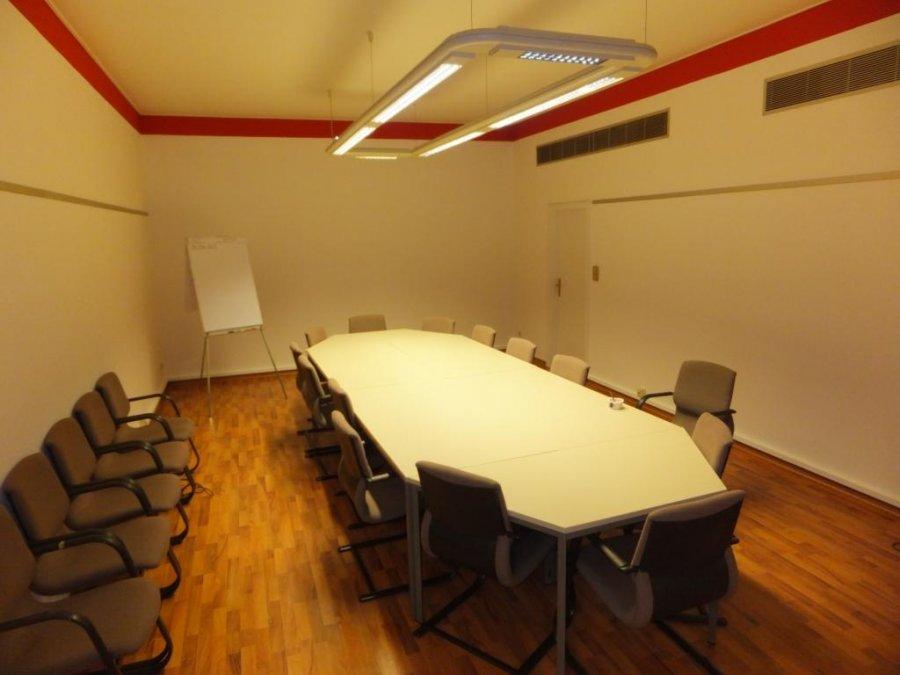 acheter bureau 0 chambre 998 m² luxembourg photo 7