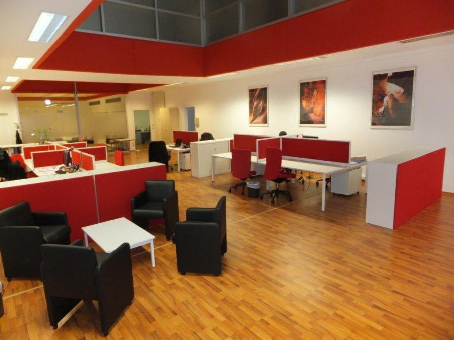 acheter bureau 0 chambre 998 m² luxembourg photo 2