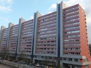 Bureau à vendre à Luxembourg-Dommeldange - Réf. 5483343