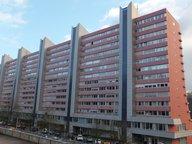 Büro zum Kauf in Luxembourg-Dommeldange - Ref. 5483343