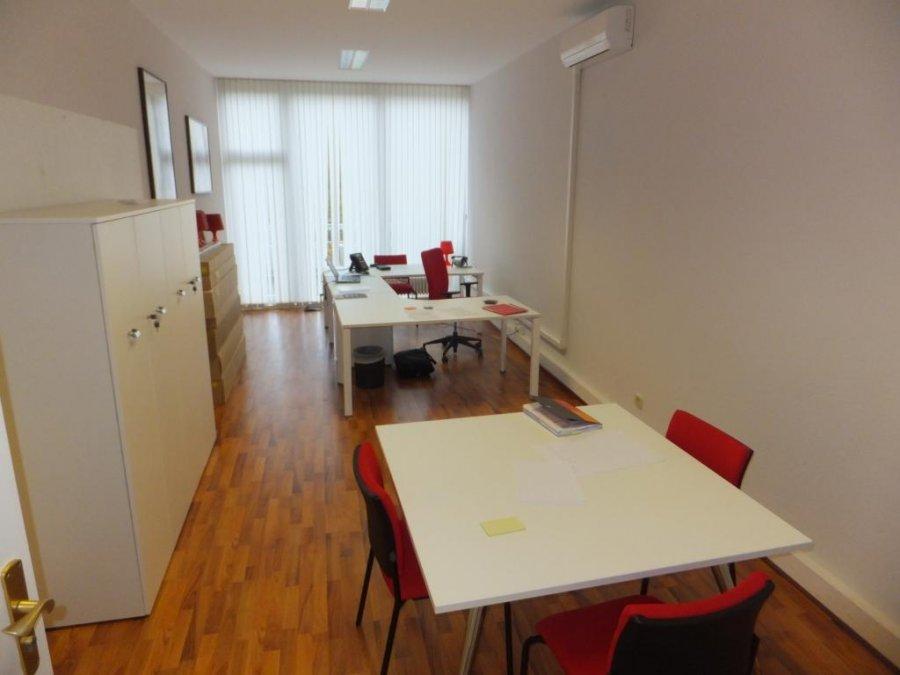acheter bureau 0 chambre 998 m² luxembourg photo 6