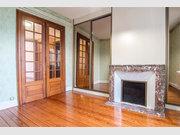 Appartement à vendre F4 à Nancy - Réf. 6662991