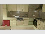 Wohnung zur Miete 2 Zimmer in Luxembourg-Bonnevoie - Ref. 7191375