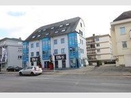 Bureau à louer à Strassen - Réf. 6208335