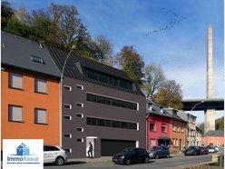 Wohnung zum Kauf 2 Zimmer in Hesperange - Ref. 6736719