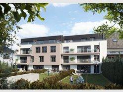 Apartment for sale 2 bedrooms in Niederkorn - Ref. 6806351