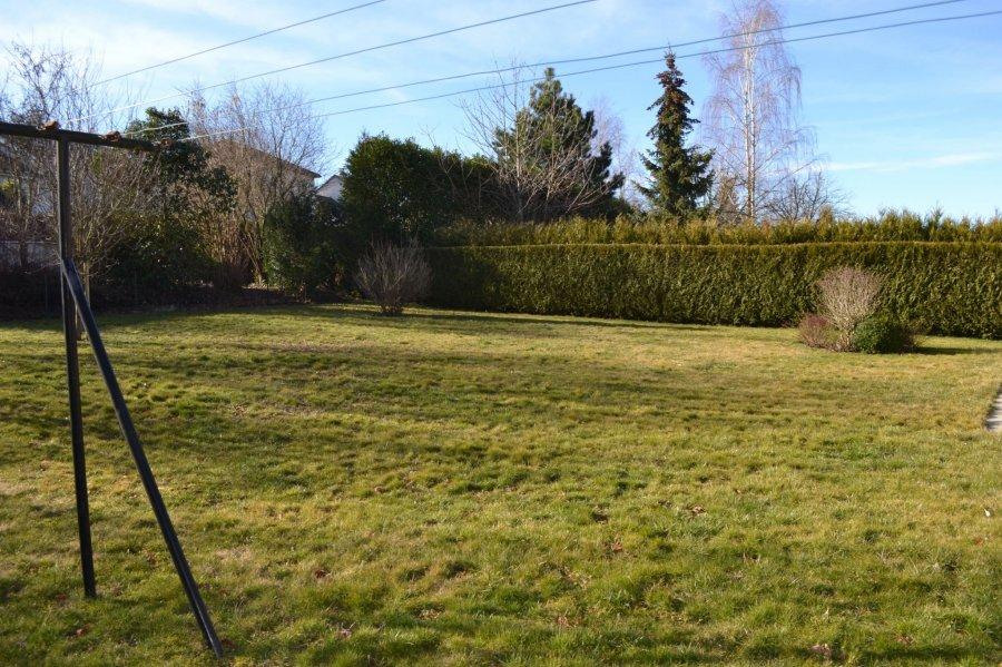 acheter maison 6 pièces 160 m² réhon photo 3